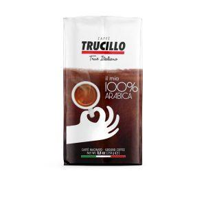 Il Mio Caffè 100% Arabica