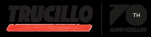 LogoTrucillo+70